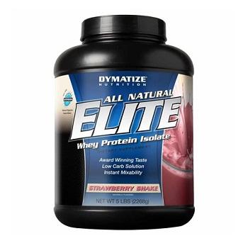 Povećajte mišićnu masu konzumacijom whey proteina