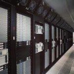 Web hosting - mjesto gdje se vaša nalazi vaša stranica