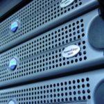 Jeftin hosting dobar je temelj za kvalitetan početak