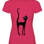 Printom na majice personalizirajte obične odjevne predmete