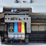 Jeftina tinta za printer ne mora biti i isplativa