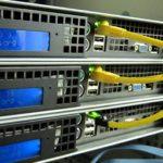 Odaberite kvalitetan hosting za svoje web stranice