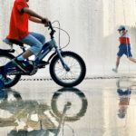 Dječji bicikli su sastavni dio odrastanja