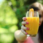 Vitamini i minerali za organizam
