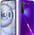Huawei Honor mobiteli oduševljavaju korisnike