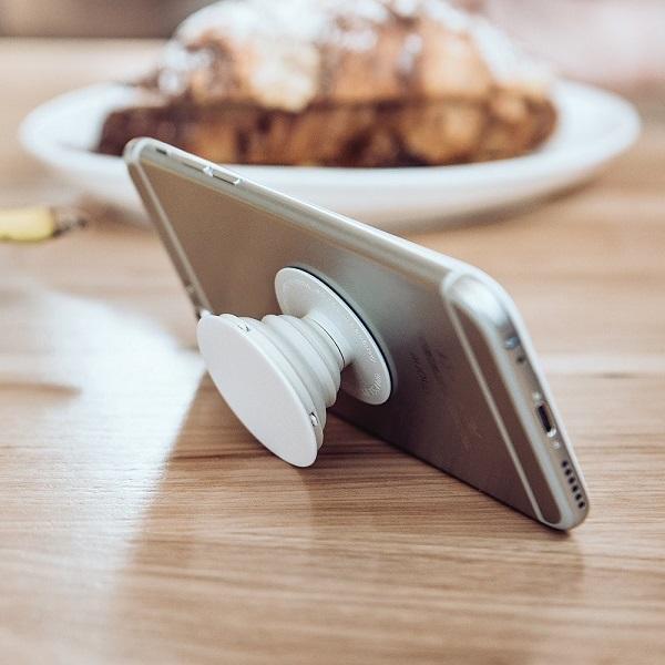 Popsocket za mobitel