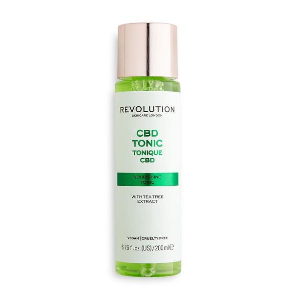 Revolution tonik za njegu kože