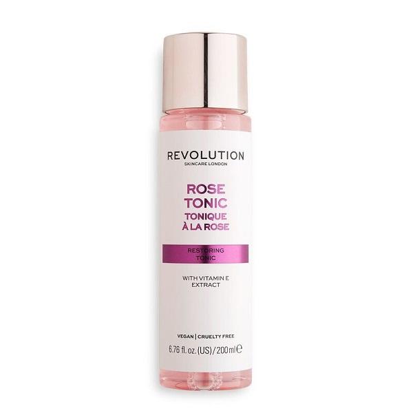 Revolution Skincare linija za njegu kože
