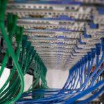 VPS hosting kao optimalno rješenje