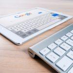 Važnost Google oglašavanja