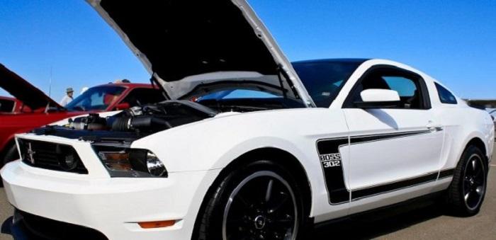 Hladnjak automobila je obavezan za pravilno funkcioniranje i očuvanje motora
