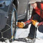 Veliki izbor lanaca za snijeg online