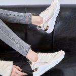Sezonska sniženja obuće spašavaju budžet