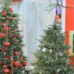 Tradicijska božićna drvca