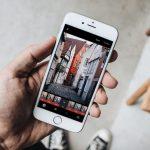 Izbrisane slike na telefonu nisu izgubljene slike